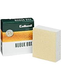Collonil Nubuk Box 70300001000 Schuhputzbürsten