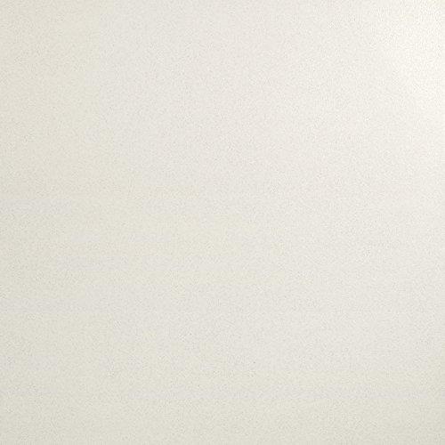 white-porcelain-semi-polishsed-rectified-wall-floor-tiles-bathroom-kitchen-60-cm-x-60-cm