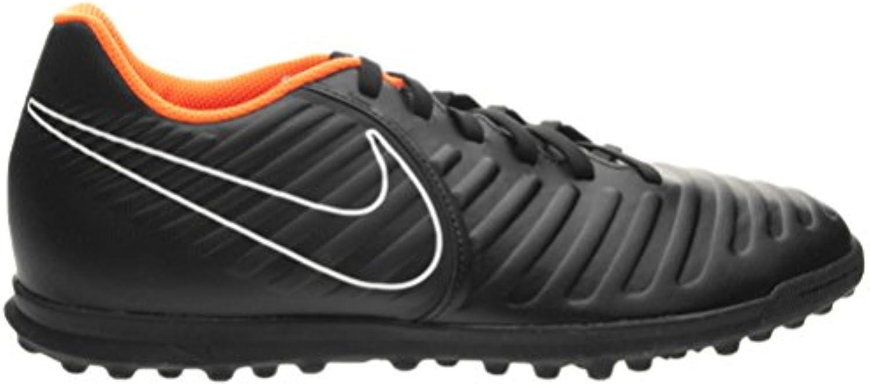 Nike Legendx 7 Club TF, Zapatillas de Deporte para Hombre