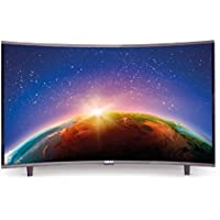 "TV LED CURVO 32"" HD READY DVB-T2/S2 AKAI CTV320TS"