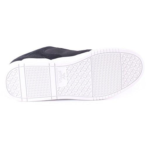 Supra - Ellington, Sneaker basse Uomo Nero