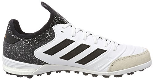 58916b0e3ef adidas Copa Tango 18.1 TF Skystalker - Footwear White Core Black Tactile  Gold Metallic