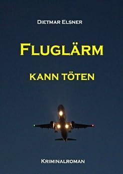Fluglärm kann töten