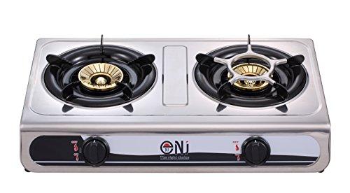 nj-ngb-60-piano-cottura-a-gas-con-2-bruciatori-in-acciaio-inox-60cm-fornello-a-gas-gpl-per-uso-in-es