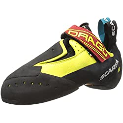 Scarpa Drago Zapatillas de Escalada