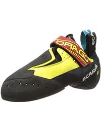ZapatosZapatos esScarpa Amazon Y Velcro Complementos CrexoWdB