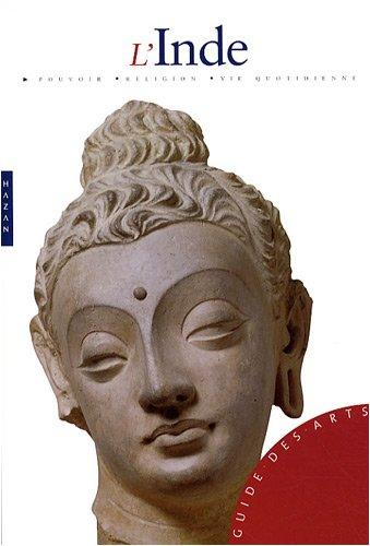 l'Inde : Des origines aux Moghols