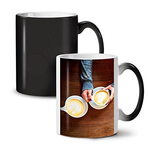 holding-coffee-cup-energy-drink-black-colour-changing-tea-coffee-ceramic-mug-11-oz-wellcoda