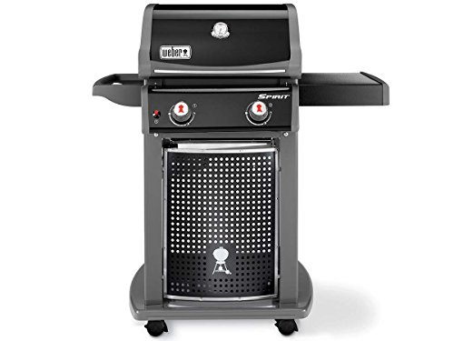 Weber - Barbecue Weber Spirit EO-210