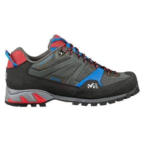 f62a5581adb Chaussures de randonnée Millet
