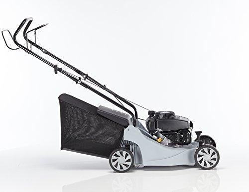 Mountfield SP41 39cm Petrol Rotary Lawnmower