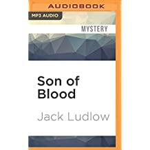 Son of Blood (Crusades Trilogy)