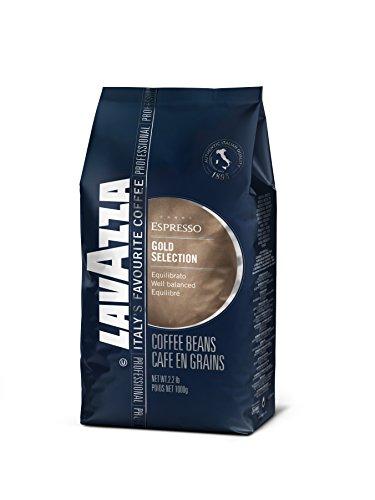 lavazza-espresso-gold-selection-cafe-en-grains-lot-de-6-6-x-1000g