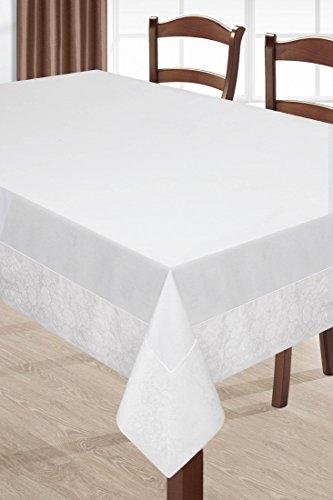 beige-mantel-mesa-pano-lienzo-aspecto-ornamente-forma-facil-practico-elegante-exklusiv-eva-minge-cl-