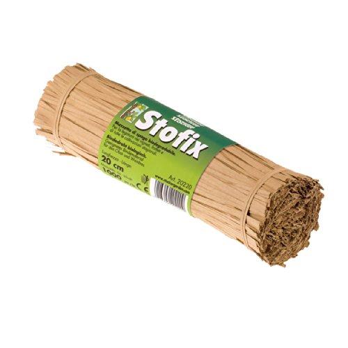 Stocker – stofix Snip pour tomates bio, 20 cm