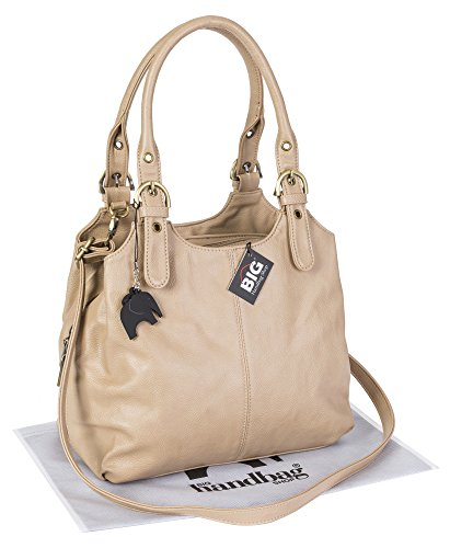 womens-medium-size-plain-shoulder-bag-with-a-long-strap-with-a-branded-protective-storage-bag-and-ch