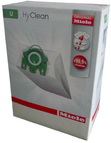 miele-u-hyclean-bag-filter-pack-4-bags-2-filters-genuine