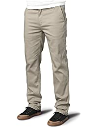 Altamont Pant A/969 CHINO