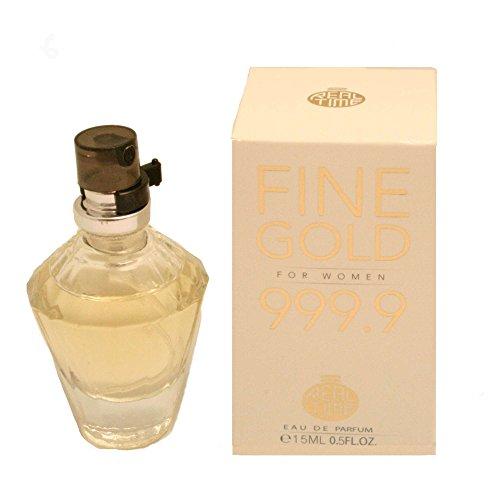 Cosmetic Line - Eau de parfum - Gamme découverte 15 ml - Red picture