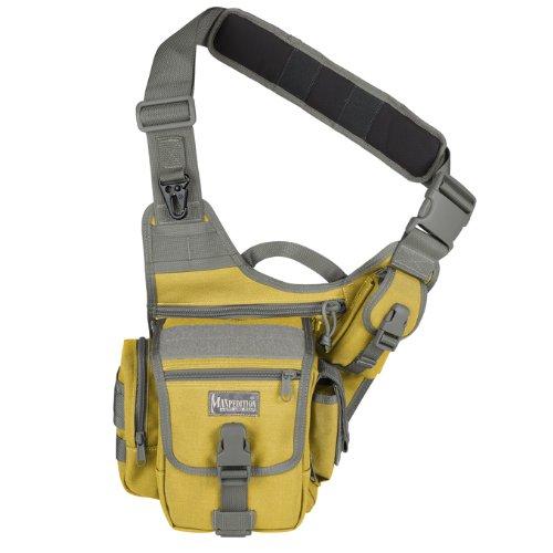 maxpedition-versipack-fatboy-bolso-para-hombre-color-amarilllo-talla-30-in