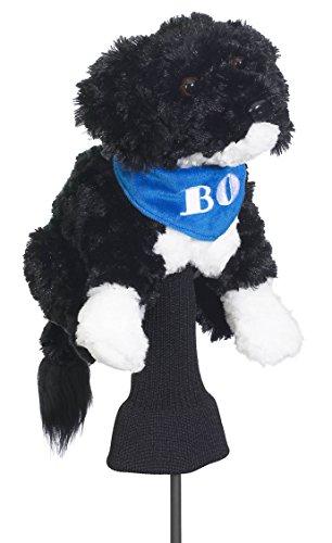 Hund Bo Headcover -