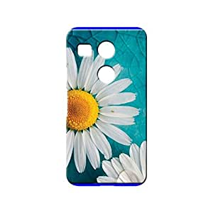 G-STAR Designer 3D Printed Back case cover for LG Nexus 5X - G7879