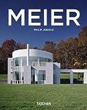 Image de Richard Meier: Kleine Reihe - Architektur