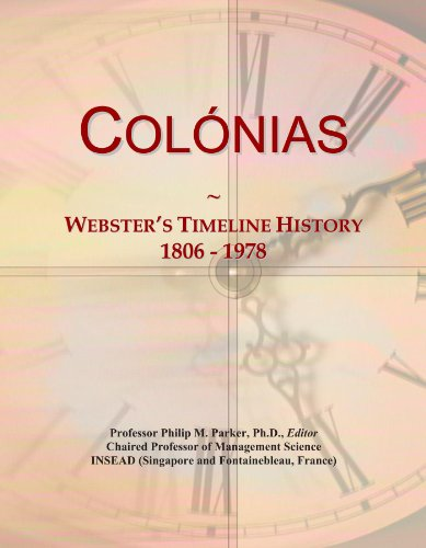 colonias-websters-timeline-history-1806-1978