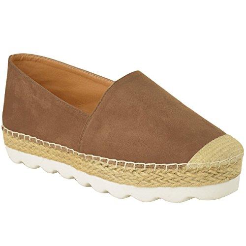 scarpe-basse-da-donna-espadrillas-moccasians-suola-piatta-zeppa-di-ponte-scarpe-da-ginnastica-misura
