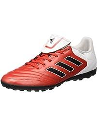 adidas Originals COPA 17.4 IN AMARILLO - Livraison Gratuite avec - Chaussures Football Homme