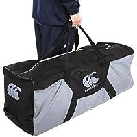 CCC bolsa de Kit grande [negro]