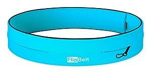 FlipBelt Aqua Extra Small