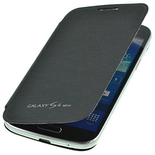 phonestar-flip-cover-etui-housse-pour-samsung-galaxy-s4-mini-i9190-i9195-en-noir