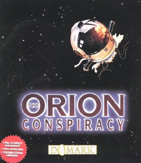 orion-conspiracy-pc-cd-rom