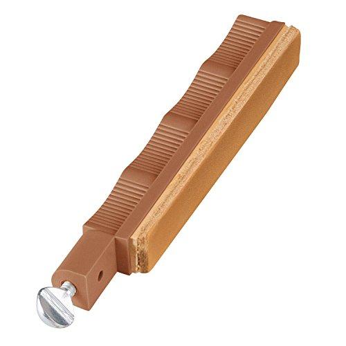 lansky-stropping-hone-pelle-per-lucidare