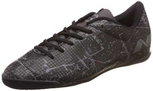 5685afc88a3a4 NIVIA Encounter 2.0 Futsal Shoes
