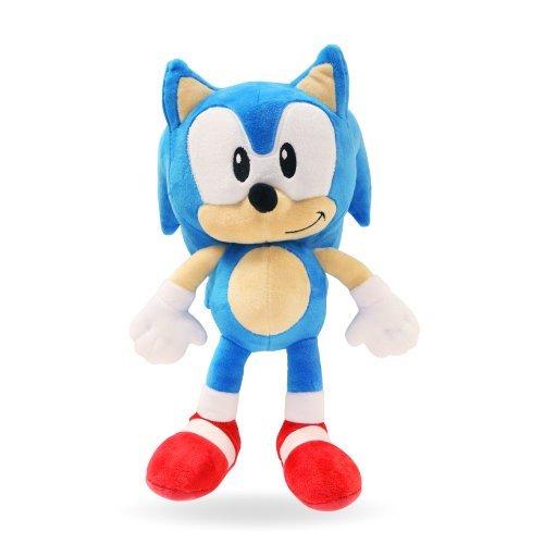 9fc5efd81d22f Sonic The Hedgehog - SEGA 311733 Sonic The Hedgehog