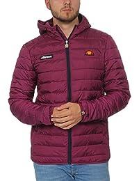 Suchergebnis auf für: Winter ellesse Jacken
