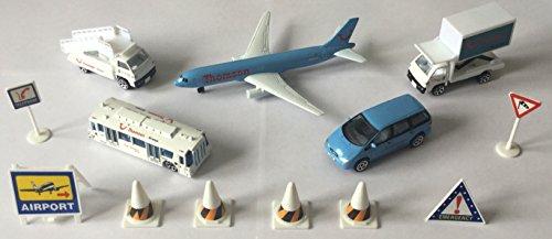 th6261n-thomson-airways-toy-airport-playset