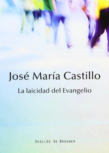 La laicidad del evangelio (A los cuatro vientos)