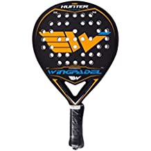 Wingpadel Air Hunter - Palas De Padel