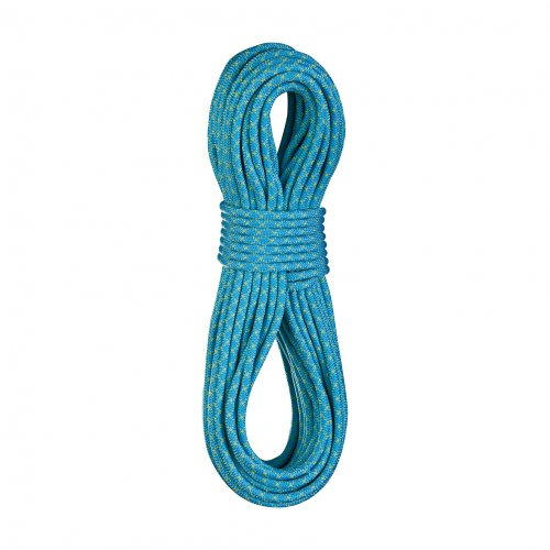 EDELRID Swift Pro Dry Rope 8,9mm 60m icemint 2019 Kletterseil