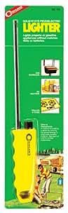 Coghlans 725 Piezoelectric Camp Stove Lighter