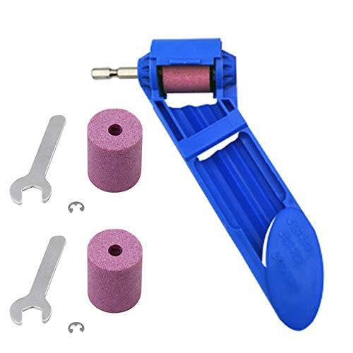 Bosch 2 607 990 050 pack de 1 Dispositivo afilador de brocas -