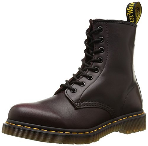 dr-martens-1460z-dmc-vt-r-damen-bootsschuhe-rot-red-37-eu-4-damen-uk