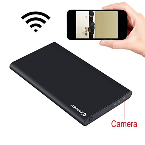 camra-cache-hd-1080p-power-bank-ultra-5000mah-corprit-enregistreur-usb-wifi-source-dalimentation-por