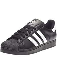 Adidas Superstar II - Zapatillas de running para hombre