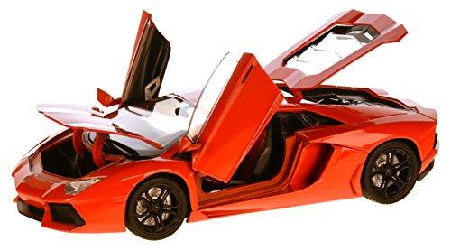 lamborghini-aventador-lp700-4-met-orange-2011-modello-di-automobile-modello-prefabbricato-mondo-moto