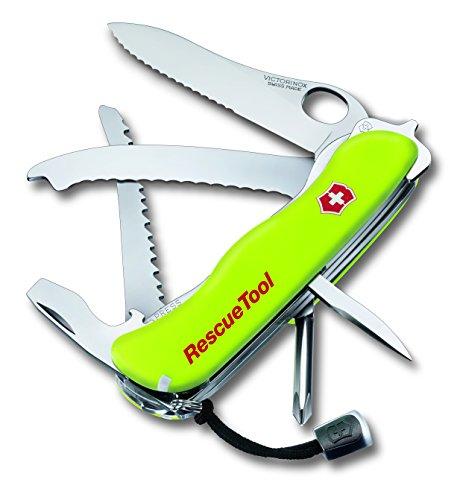 victorinox-rescuetool-one-hand-nachl-nylon-etui-blister-taschenmesser-gelb-111-mm