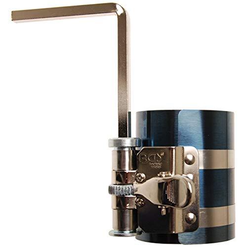 BGS1889 Kolbenring-Spannband, 100 - 160 mm